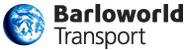 Barloworld Transport Logo