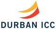 Durban ICC Logo