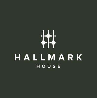 Hallmark House Website Development
