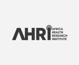 Africa Health Research Institute