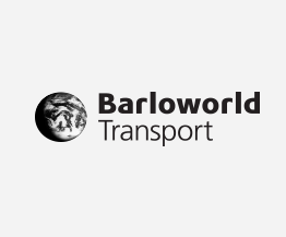 Barloworld Transport Website Design Development