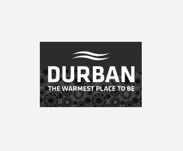 Durban Fun Season Website Design Development