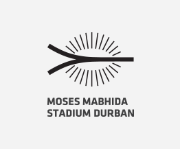 Moses Mabhida Stadium Website Design Development