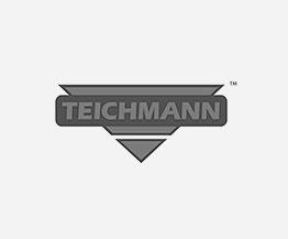 teichman