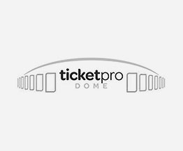 ticket pro dome
